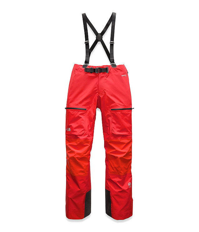 Women's Summit L5 GTX Pro Pants