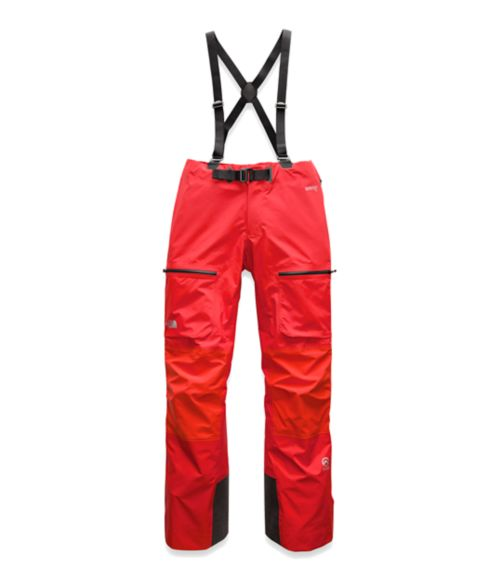Women's Summit L5 GTX Pro Pants-