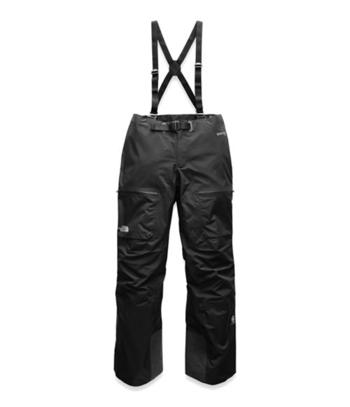 Women's Summit L5 GTX Pro Pants-