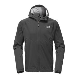 6ae0c5b92 Shop DryVent Waterproof Jackets & Coats | The North Face