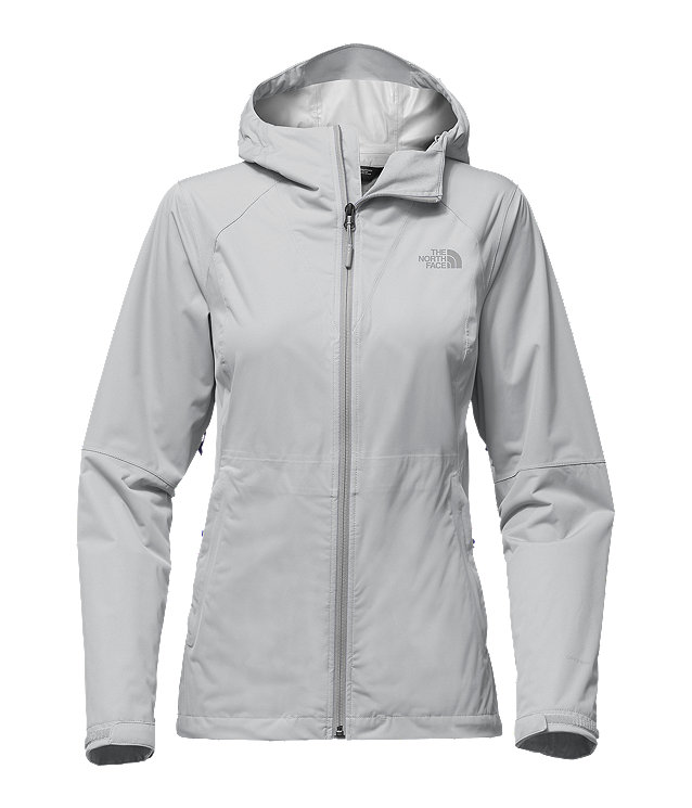 dab480044 WOMEN'S ALLPROOF STRETCH JACKET