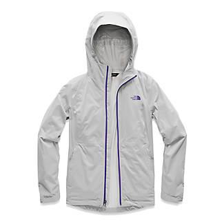 8094515659 Shop Hiking Clothes   Apparel