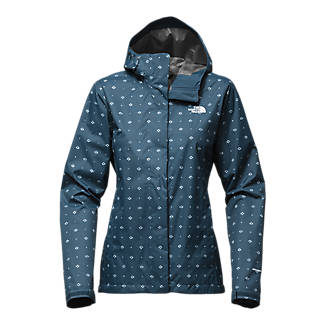 a9c8b48a41fe Shop DryVent Waterproof Jackets   Coats