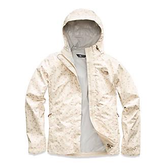 Shop Waterproof Jackets Coats Free Shipping The North Face