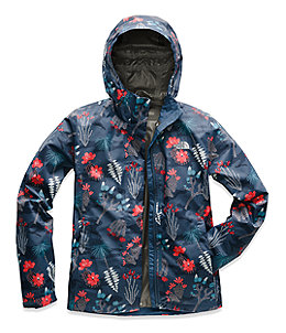 eef5aee45df5 Shop Women s Lightweight Jackets   Vests
