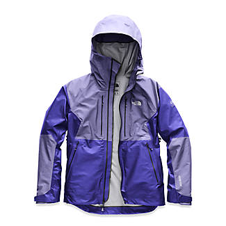 b514294c9 Summit Series | The North Face