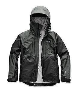 a6972396d6 Manteaux de ski et planche pour femmes | Livraison gratuite | The North Face