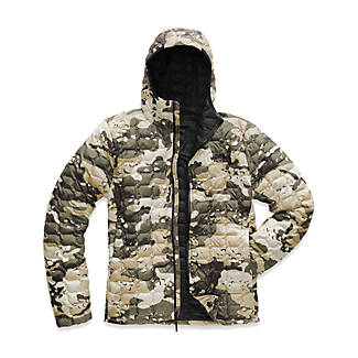 ef224d2abb665 Thermoball Jackets, Hoodies & Vests | The North Face