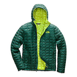 thermoball jackets hoodies vests the north face rh thenorthface com