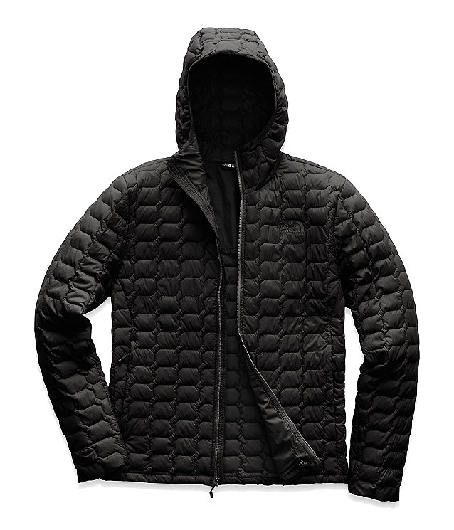 925d43906 MEN'S THERMOBALL™ HOODIE