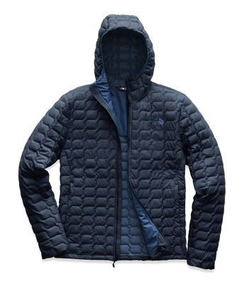 Men's Thermoball™ Hoodie by The North Face