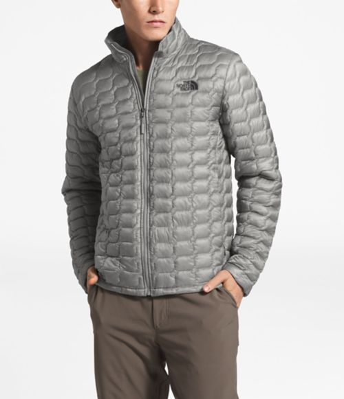 MEN'S THERMOBALL™ JACKET-