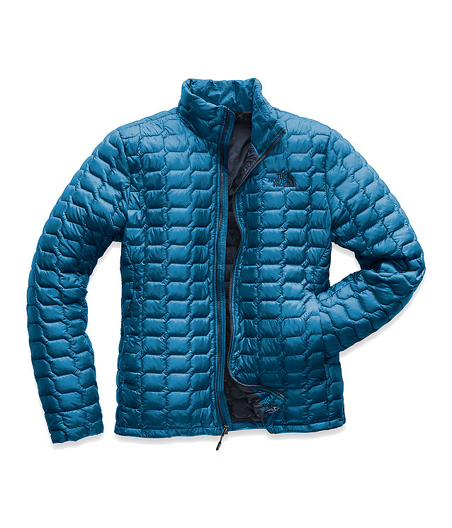 5eab4968a6d MEN'S THERMOBALL™ JACKET