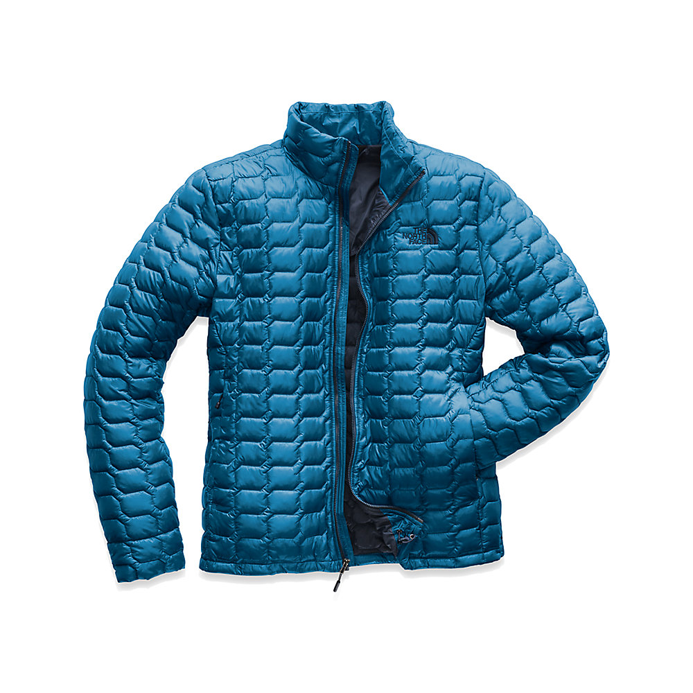 872af6c0de77 MEN S THERMOBALL™ JACKET