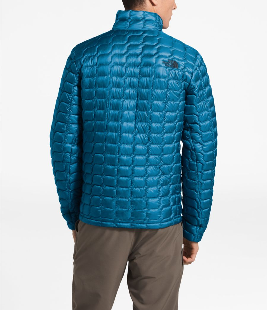 MANTEAU THERMOBALL™ POUR HOMMES-