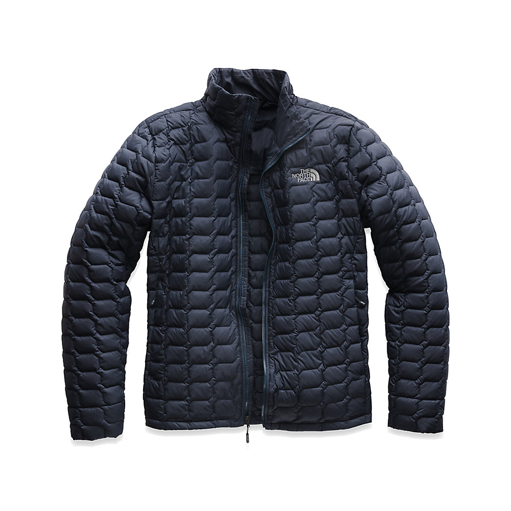 MEN S THERMOBALL™ JACKET  3effd1c76579