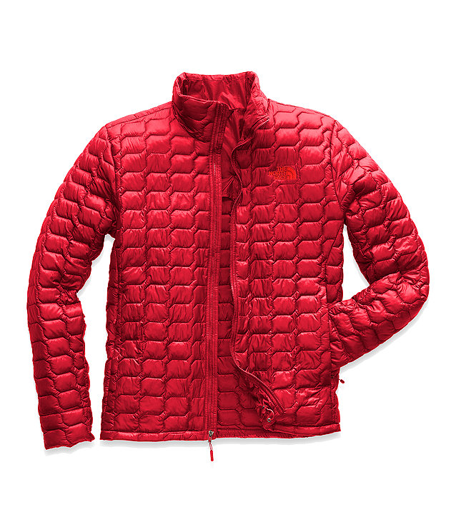 d5a40311e5 MEN S THERMOBALL™ JACKET