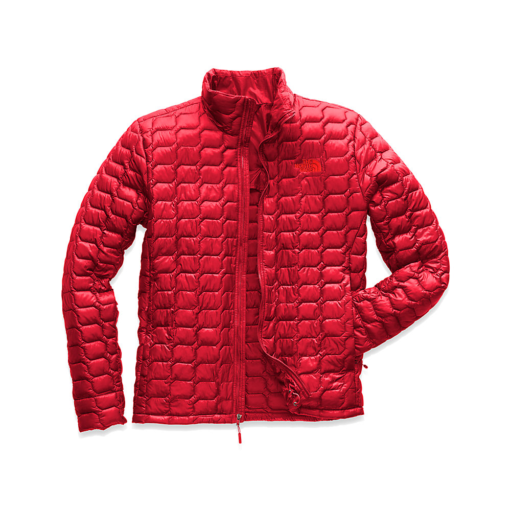 511e943a9b53 MEN S THERMOBALL™ JACKET