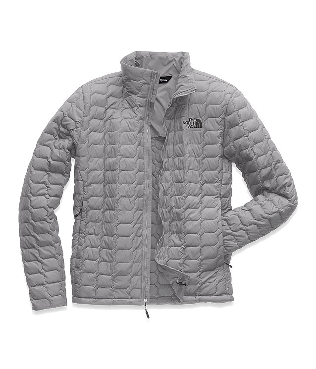 25093d397 MEN'S THERMOBALL™ JACKET