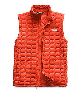 41f2af7178 Manteaux et vestes pour hommes | Livraison gratuite | The North Face