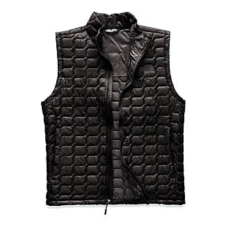 4fcad7d5b5 Thermoball Jackets