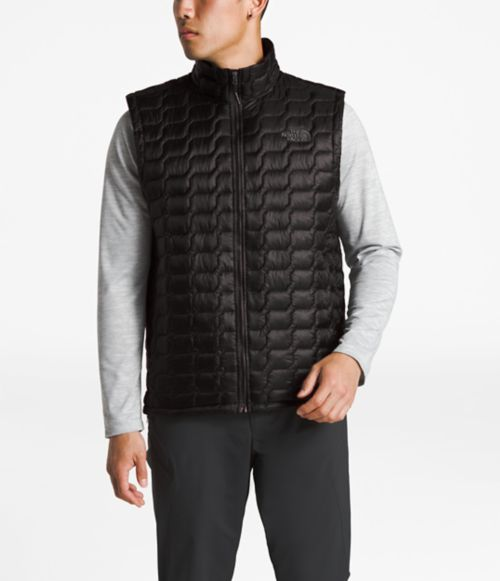 MEN'S THERMOBALL™ VEST-