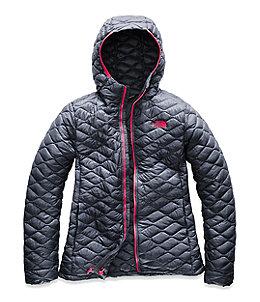 d79d0e8c83 Manteaux et vestes pour femmes | Livraison gratuite | The North Face
