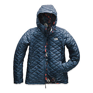 Thermoball Jackets d67d88f78