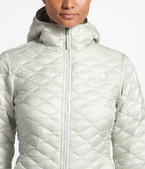 WOMEN'S THERMOBALL™ HOODIE-