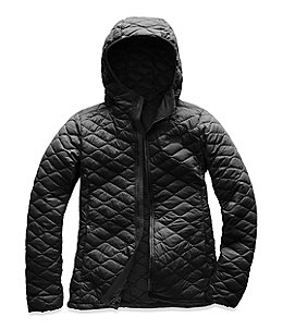 e92d990b60f Women s Sale at The North Face