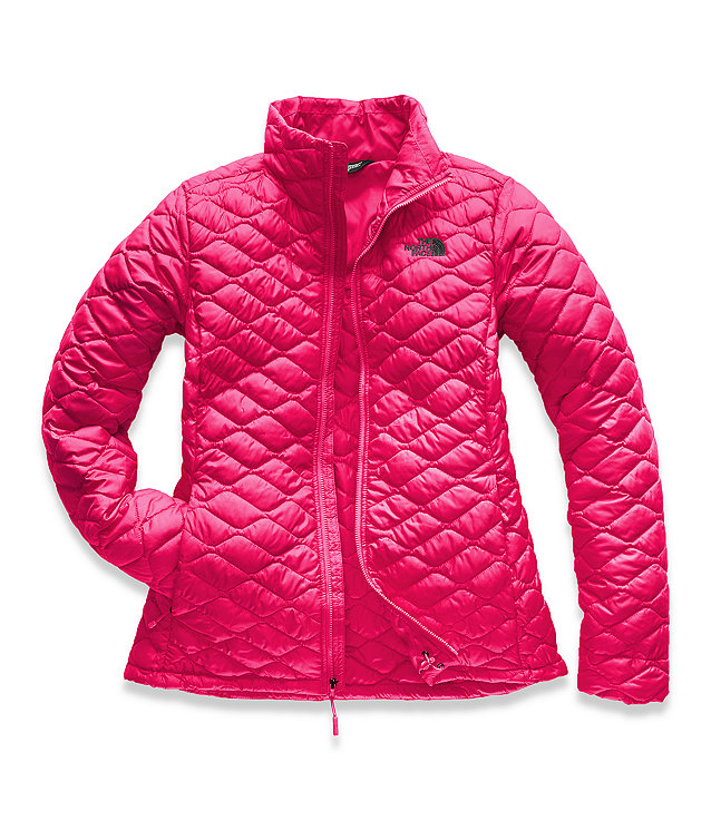 WOMEN S THERMOBALL™ JACKET   United States 446583fc1f9d