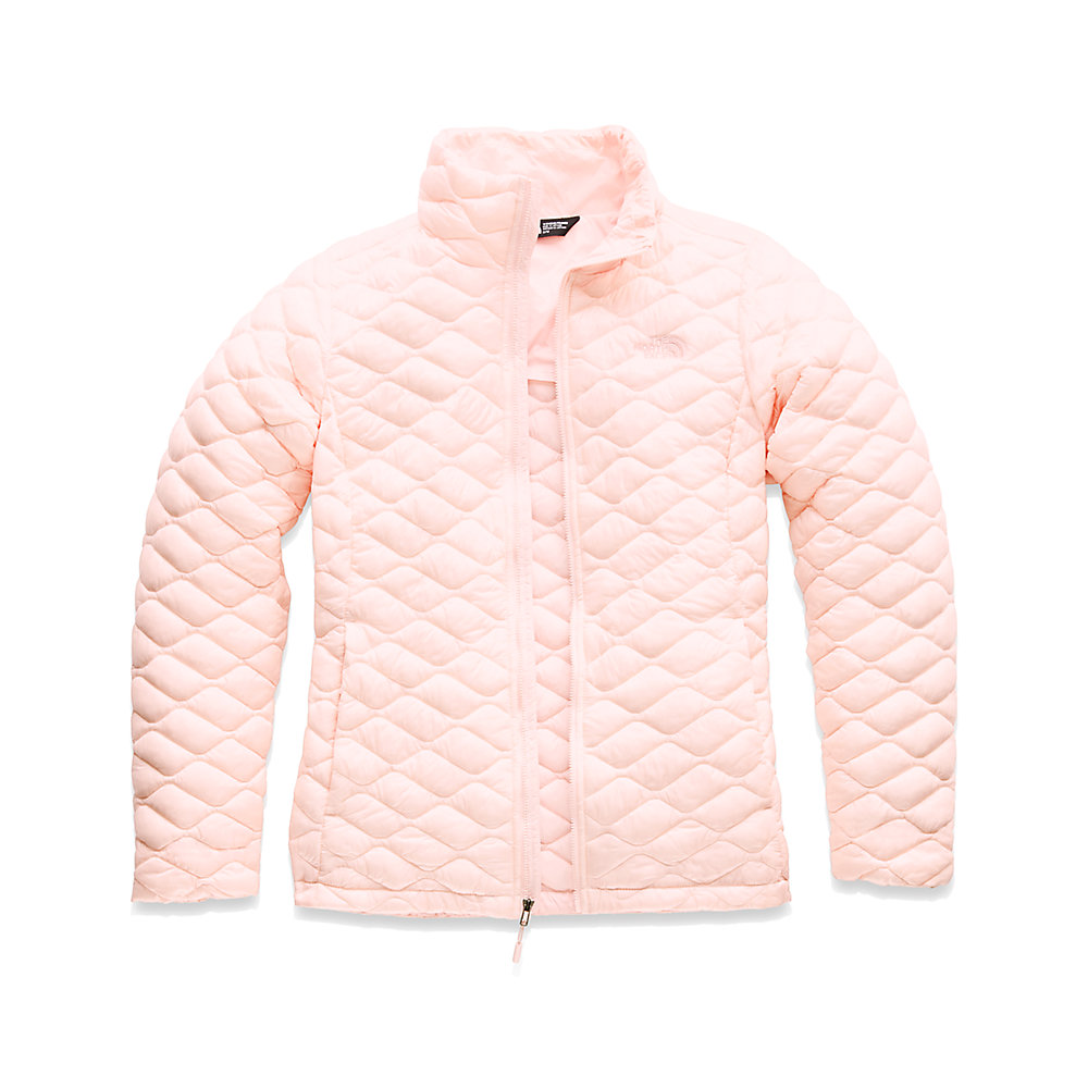 298a92aa89 WOMEN S THERMOBALL™ JACKET