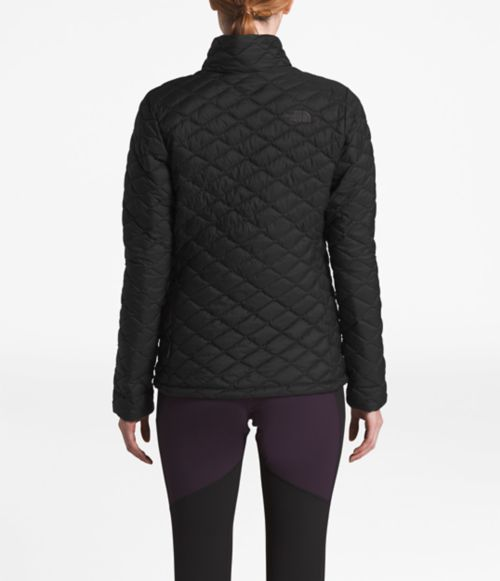 MANTEAU THERMOBALL™ POUR FEMMES-