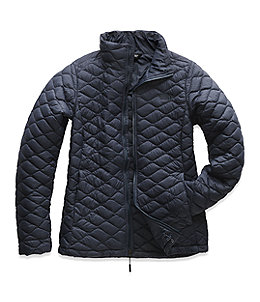 f2231c6d0 WOMEN'S THERMOBALL™ JACKET