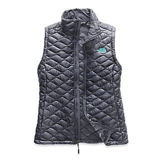 420bccb30 Thermoball Jackets, Hoodies & Vests | The North Face