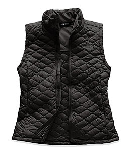 ba6b7d155ca Shop Women's Winter Coats & Insulated Jackets | The North Face