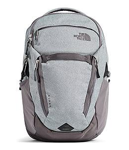 1298c20d76e8 Shop Women s Backpacks   Daypacks