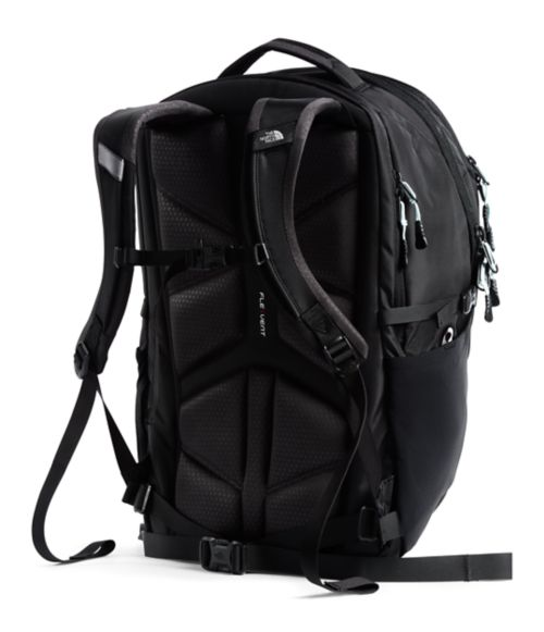 WOMEN'S SURGE BACKPACK-