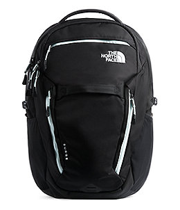 53546eebf32 WOMEN'S SURGE BACKPACK