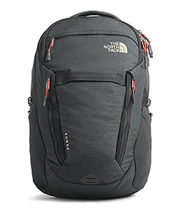 4ee6d56f9 WOMEN'S SURGE BACKPACK