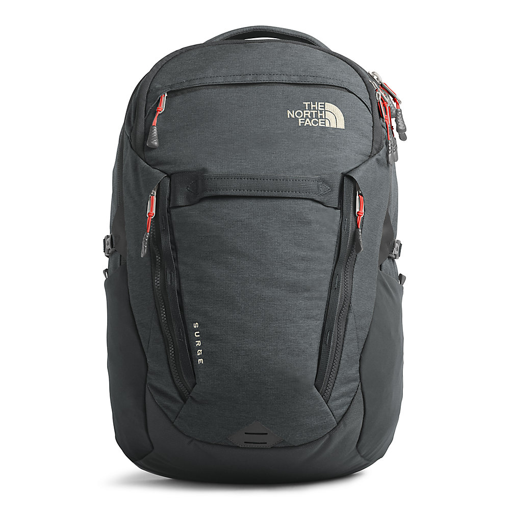 67784080345 WOMEN'S SURGE BACKPACK | United States