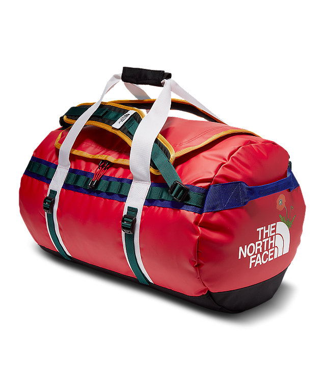OK BASE CAMP DUFFEL - MEDIUM