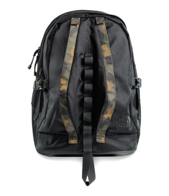 b7a858549 ROVARA BACKPACK | United States