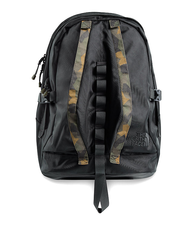 LINEAGE PACK 29L BACKPACK