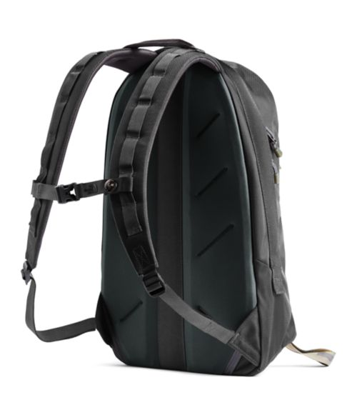 LINEAGE PACK 20L BACKPACK-