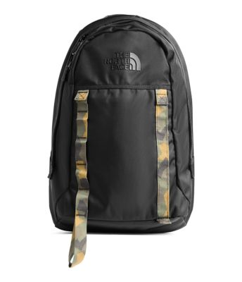 Lineage Pack 20 L by The North Face