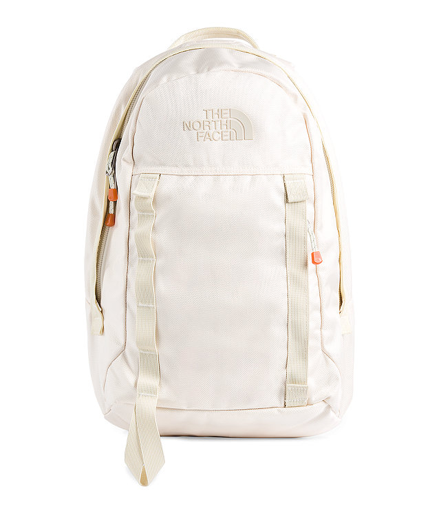 LINEAGE PACK 20L BACKPACK