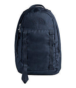 Our Best Backpacks Premium Travel Business The North Face