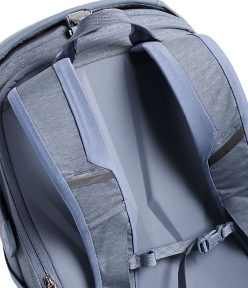 ACCESS 02 BACKPACK-