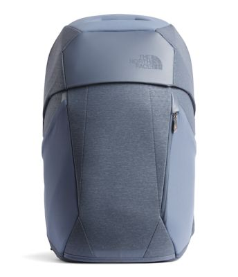 ae494e8c1 WOMEN'S JESTER BACKPACK | United States